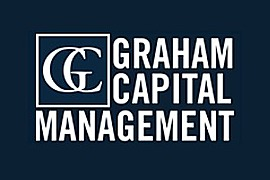 Graham Capital Management