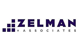 Zelman & Associates
