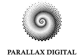 Parallax Digital