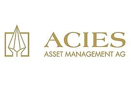 ACIES Asset Management AG