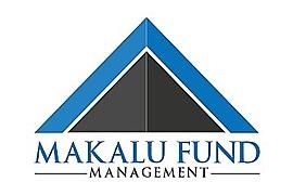 Makalu Fund Management