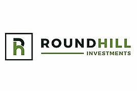 Roundhill Investments