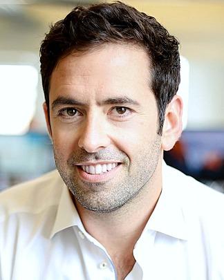 Yuval Rooz