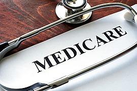Medicare Hospital Insurance Trust Fund