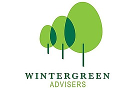 Wintergreen Advisers