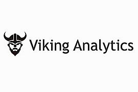 Viking Analytics