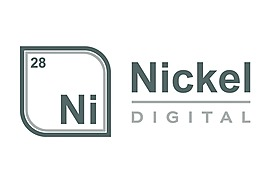 Nickel Digital Asset Management