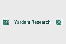 Yardeni Research