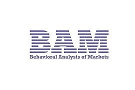 Behavioral Analysis of Markets