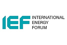 International Energy Forum