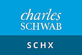 Schwab U.S. Large-Cap ETF