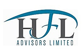 HFL Advisors Limited