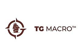 TG Macro LLC