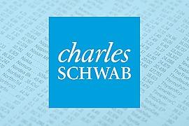 Schwab U.S. Broad Market ETF