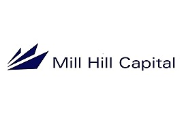 Mill Hill Capital