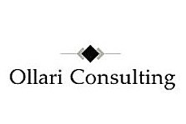 Ollari Consulting