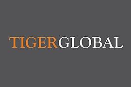 Tiger Management Corp
