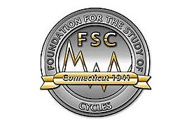 Foundation for the Study of Cycles, Inc