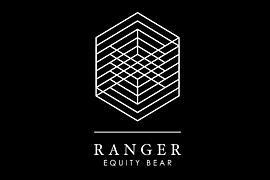 Ranger Equity Bear ETF