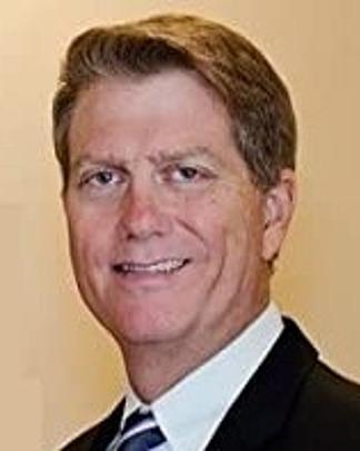Michael Hajek III