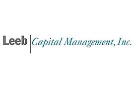 Leeb Capital Management