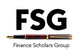 Finance Scholar Group