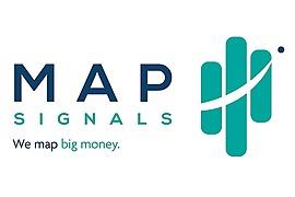MAPsignals