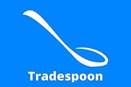 Tradespoon