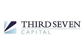 Third Seven Capital