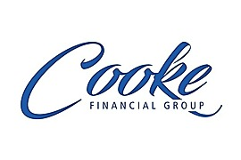 Cooke Financial Group