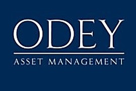 Odey Asset Management