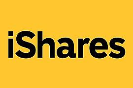 iShares Gold Trust