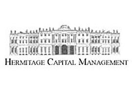 Hermitage Capital Management