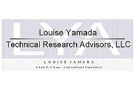 Louise Yamada Technical Research Advisors