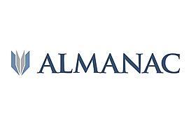 Almanac Realty Investors