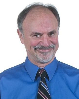 Roger Gibson