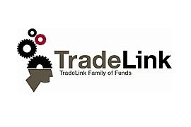 TradeLink Holdings LLC