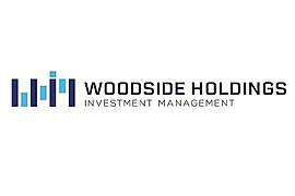 Woodside Holdings Investment Management