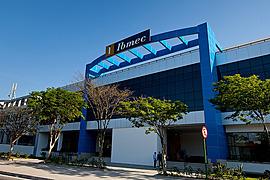 Instituto Brasiliero de Mercado de Capitas