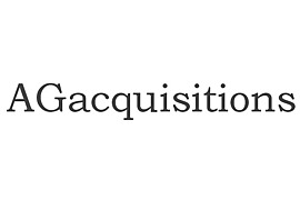 AGacquisitions