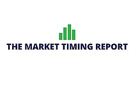 The Market Timing Report