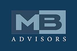 Milton Berg Advisors