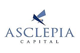 Asclepia Capital
