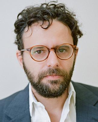 Clemente Cappello