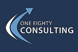 One Eighty Consulting