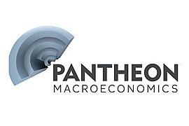 Pantheon Macroeconomics