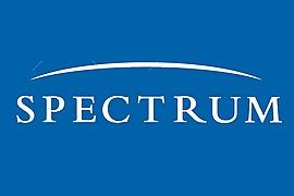 Spectrum Asset Management