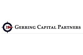 Gerring Capital Partners