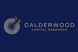 Calderwood Capital