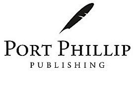 Port Phillip Publishing